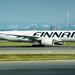 Finnair, A359