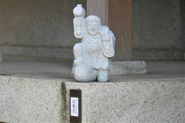 chinjyuhikawajinja-gosyuin080