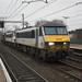 90013 at Ipswich