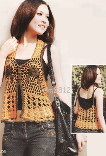 2178_Crochet sweater (58)