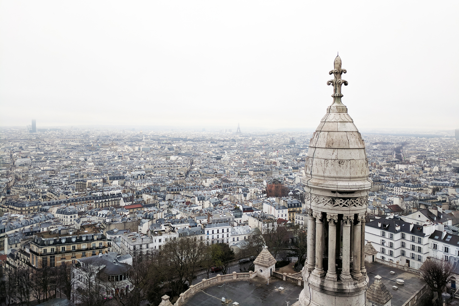 02sacrecoeur-montmartre-paris-travel