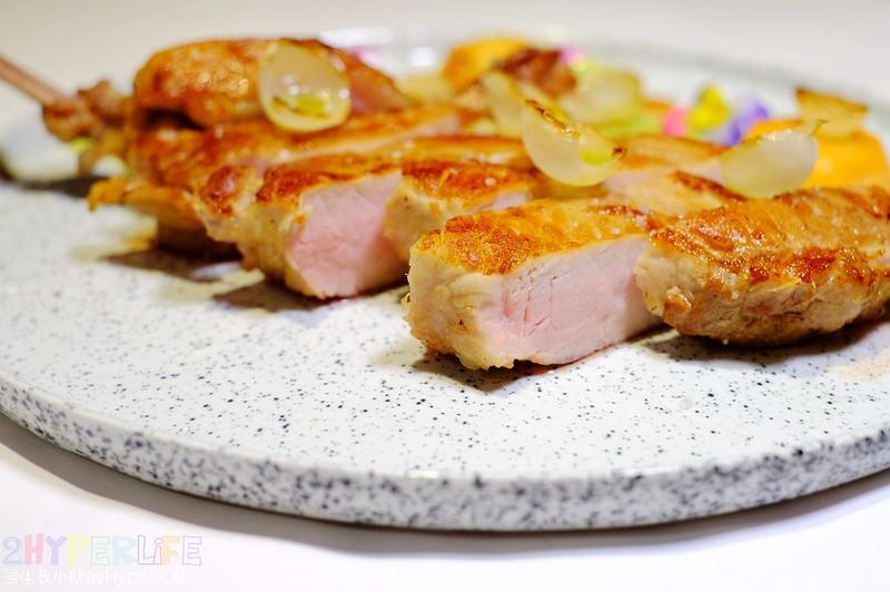 垚湌廳Yao' Restaurant (19)
