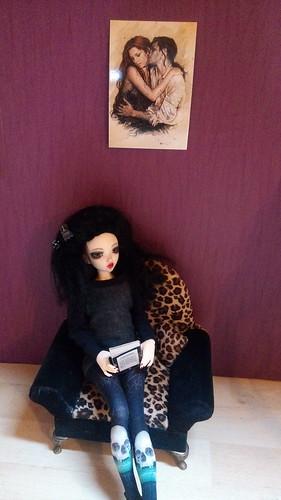 Dark ladies - Carmen, petite sorcière p.16 - Page 10 39234118605_66a6c8ef51