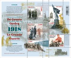 BPOST_DEGROOTEOORLOG_1918_APRIL17_DEF_BASISOPENFILES.indd