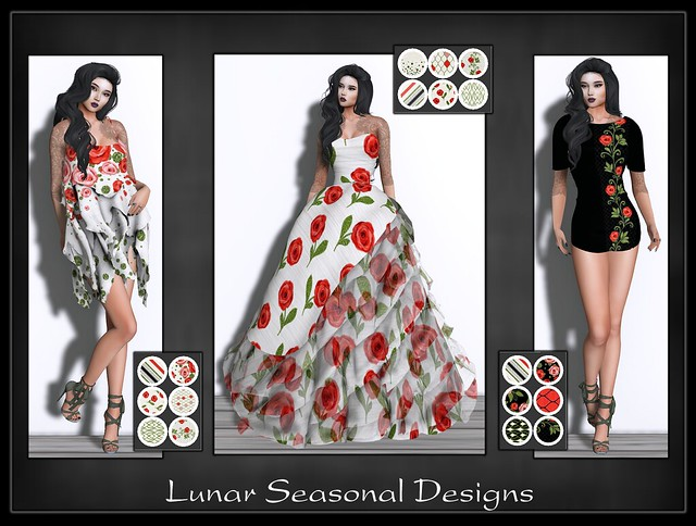 lunarseasonal1