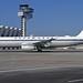 Lufthansa Airbus A321-231 D-AIDV FRA 18-02-18