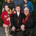 Davis Family Portrait by Harold Davis
