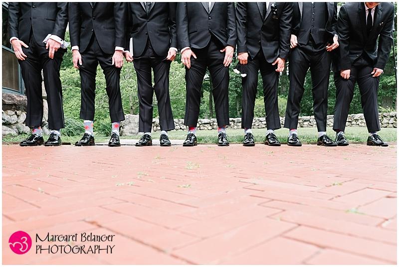 Stonehurst-Estate-wedding-006