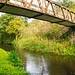 Copley Footbridge 2.
