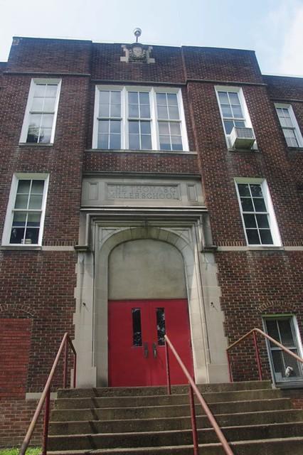 Thomas C. Miller Public School