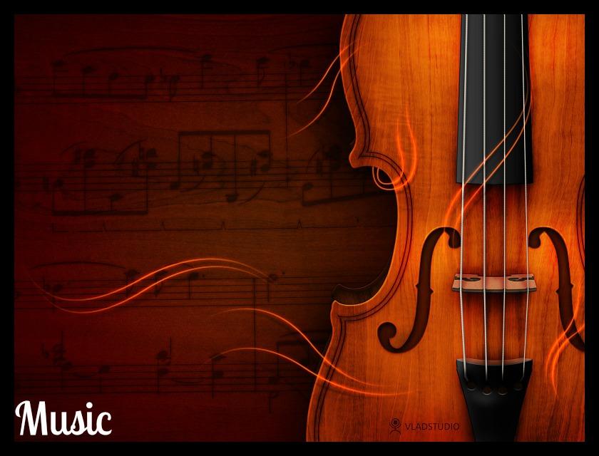 Violin_by_vladstudio1_zps8e09bf39