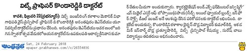 2018-02-24_Andhra_Prabha-Ph.D.