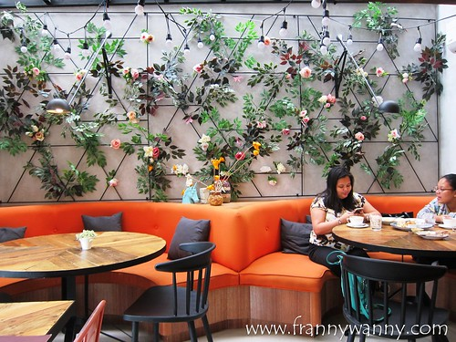 flossom cafe 10
