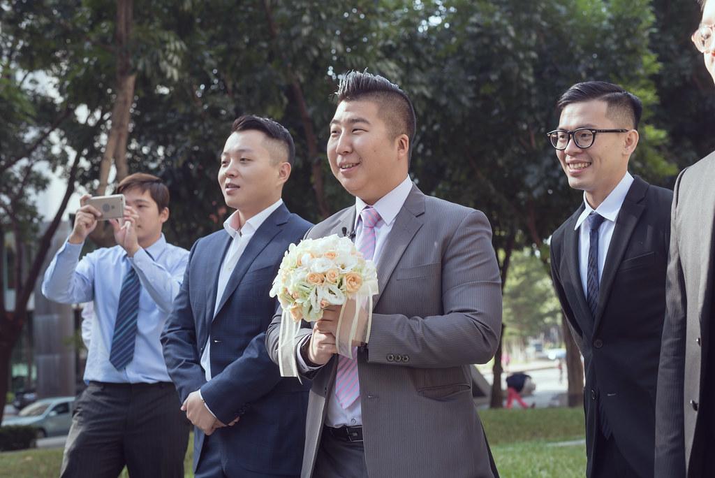 20171022萊特薇庭婚禮記錄 (39)