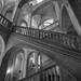 Eschers Dream by Mark Griffith