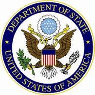 State Dept Seal.jpg