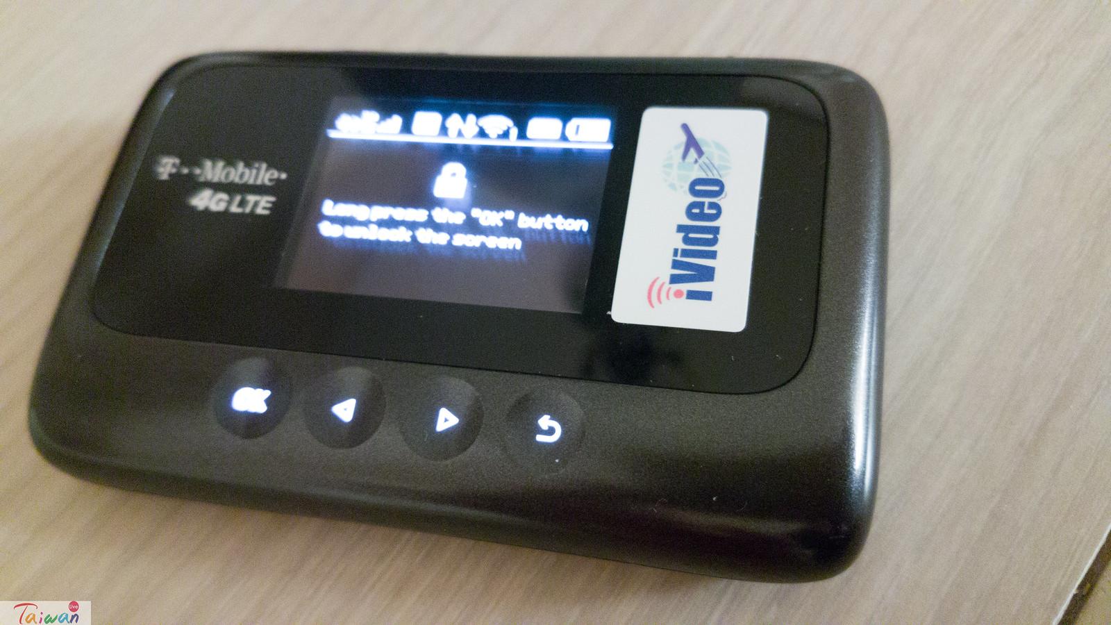 LR-221008.jpg