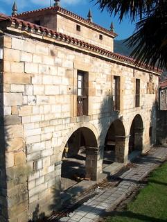 Casa de Bustamante Rueda_Alceda 4