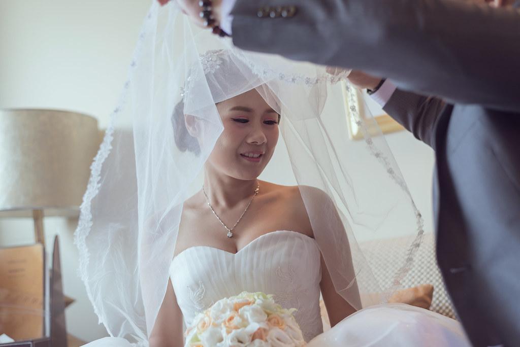 20171022萊特薇庭婚禮記錄 (212)