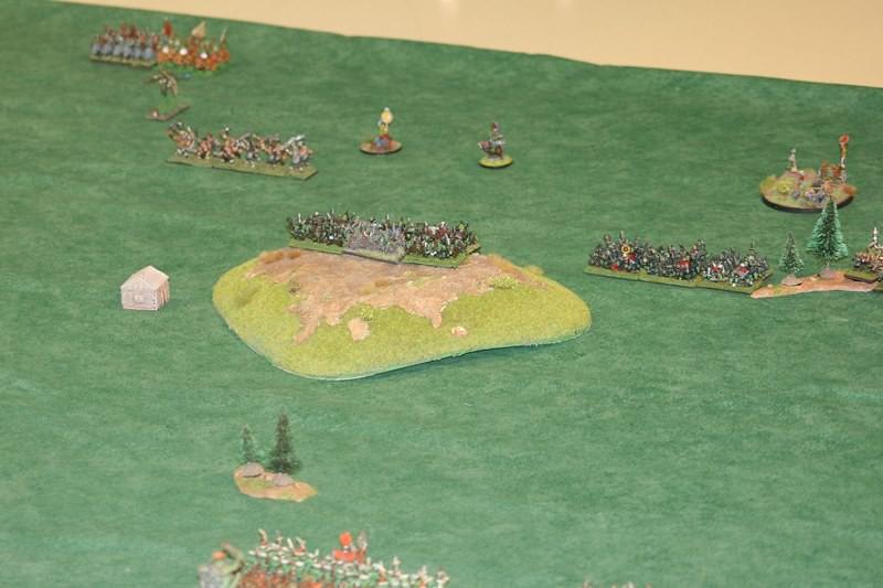 [1200 pts -Orcs & Gobs vs Hommes-Lézards]  39852108574_8fc6d97293_b