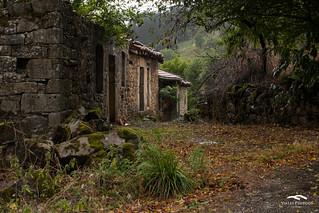 patrimonio luena-corvera sep 029