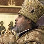 Неделя о мытаре и фарисее в Новороссийске