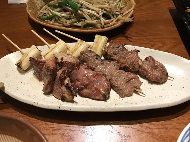 テング酒場 名古屋松岡ビル店
