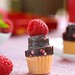Cupcake Fudge 3