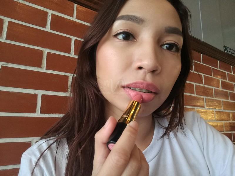 revlon-super-lustrous-lipsticks-18