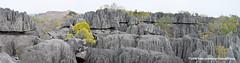Big Tsingy DSC_6850-6855