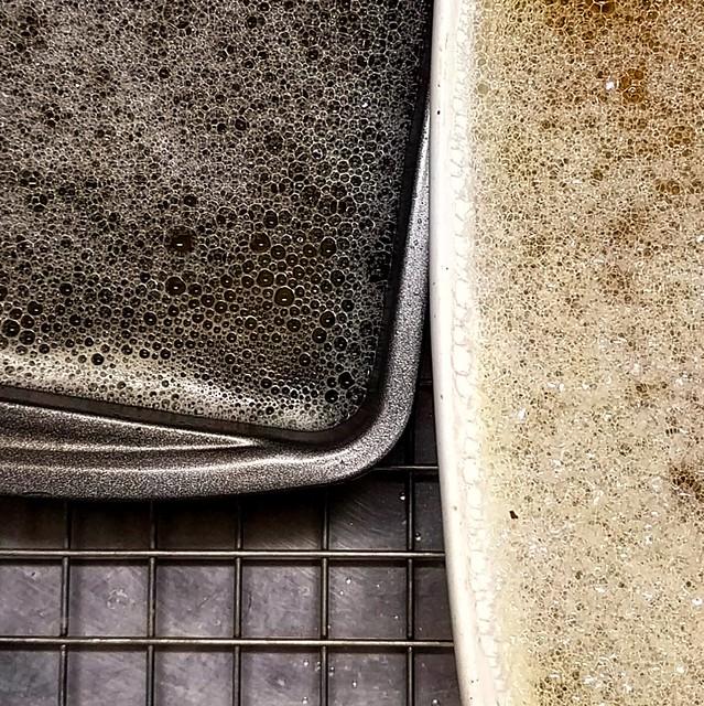 Sink Session