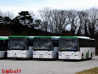 postbus_bd14378_01