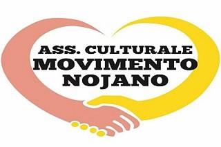 Noicattaro. movimento nojano front