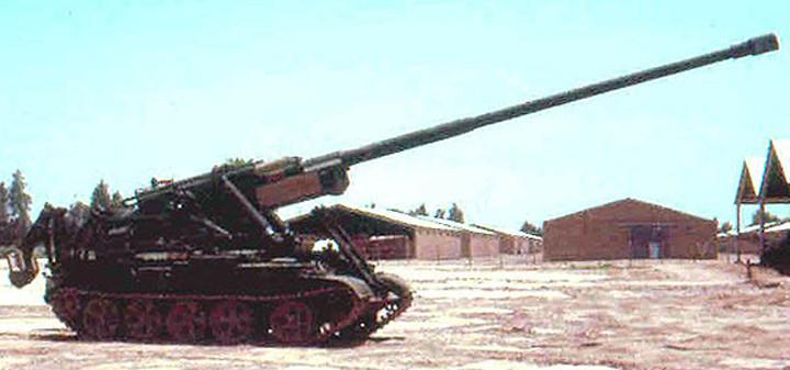 170mm-M1978-Koksan-iraq-2003-twr-1