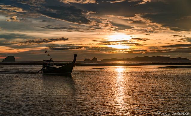 Thailand-123