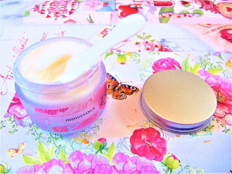 camille-gabylore-creme-soin-visage-hydratation-thecityandbeauty.wordpress.com-blog-beaute-femme-IMG_9236 (3)