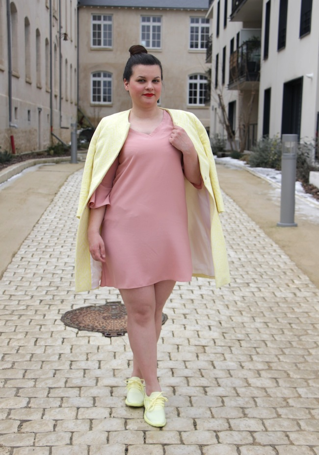comment-porter-pastel-printemps-blog-mode-la-rochelle-12