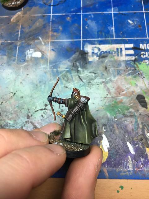 Les figurines du Bien de Cartouche 24922784757_dae7188409_z