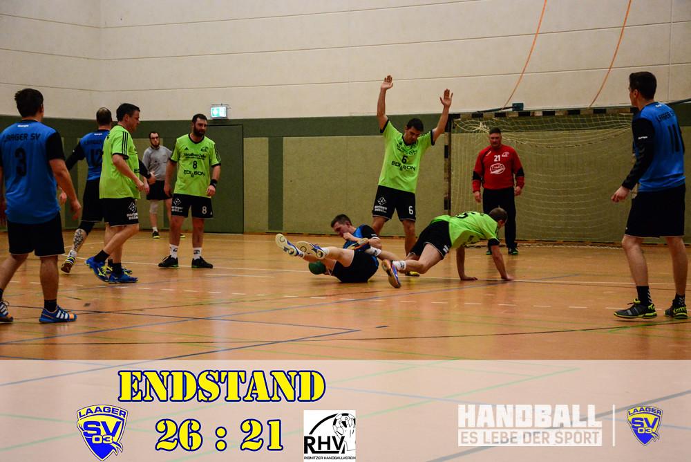 20180120 Laager SV 03 Handball Männer - Ribnitzer HV.jpg