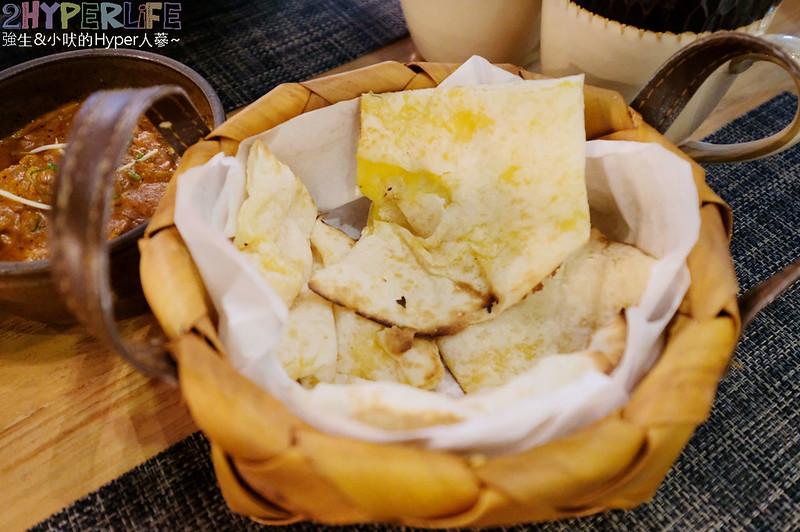 台中咖哩_飪室 renshi (4)