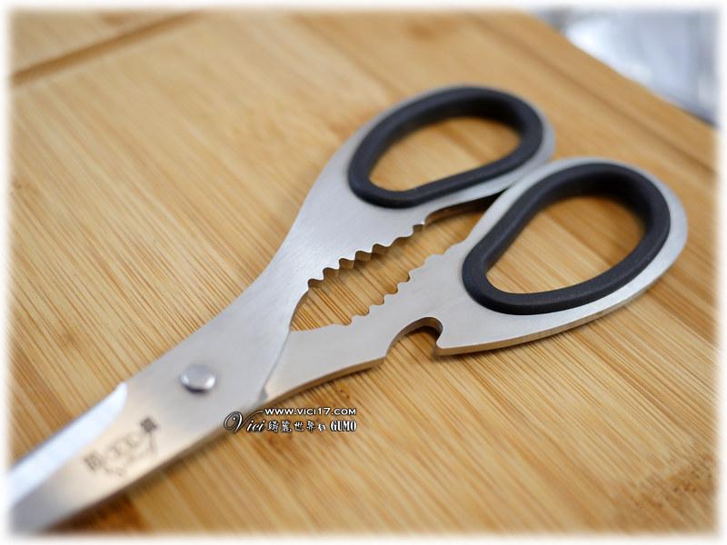 0127固鋼刀具030
