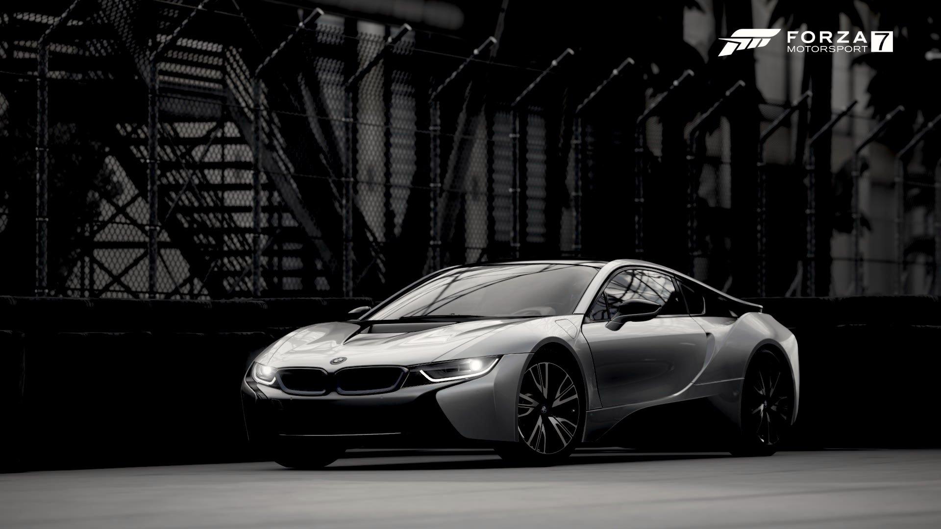 25141951517_8fcd4b999e_o ForzaMotorsport.fr