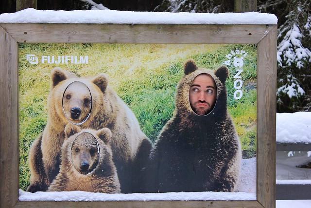 Ähtäri zoo, Finland 2018 198