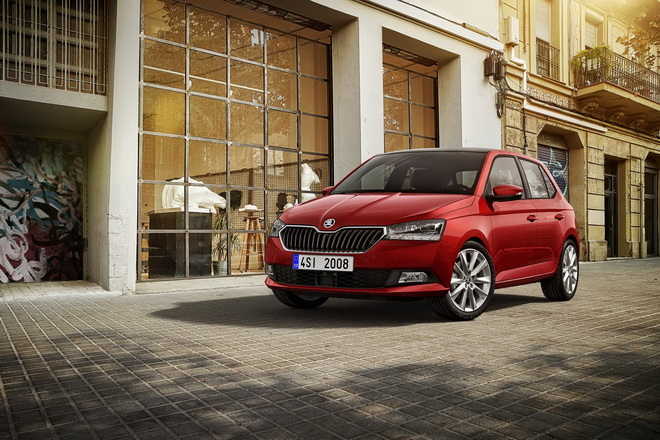 180208-Updated-SKODA-FABIA-1-copy