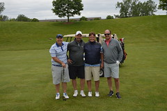 pcc golf 2017 (192)
