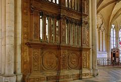 Vendôme (Loir-et-Cher).