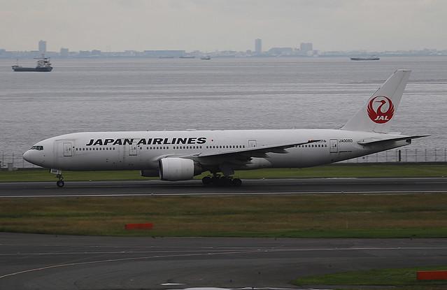 JA008D