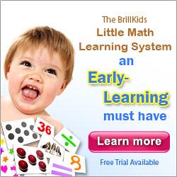 b250x250-banner Math