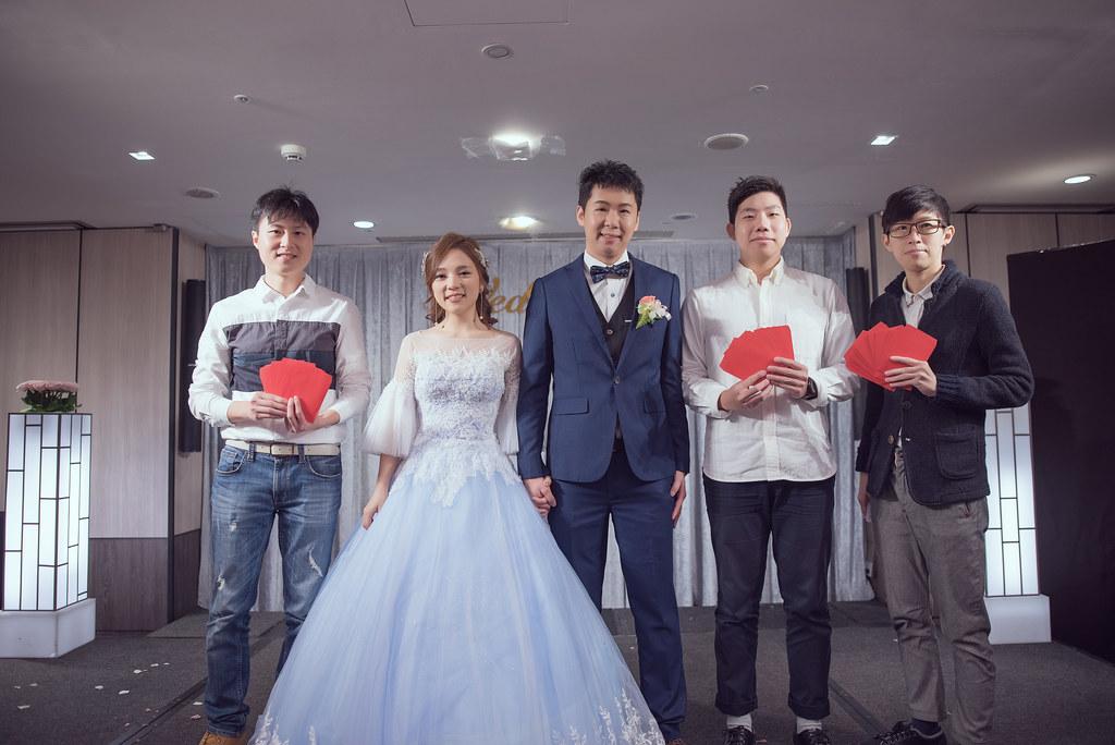 20171210晶華酒店婚禮記錄 (340)