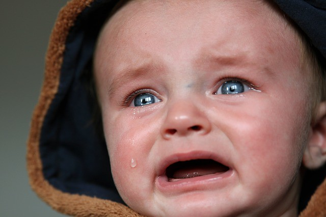 crying-baby2